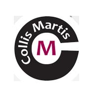Collis Martis